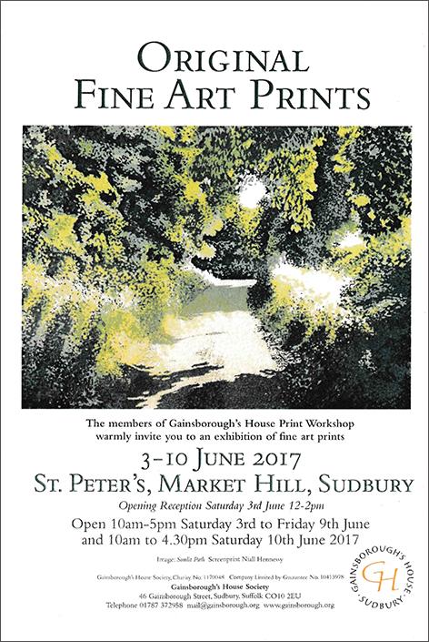 St Peters June 17[1]