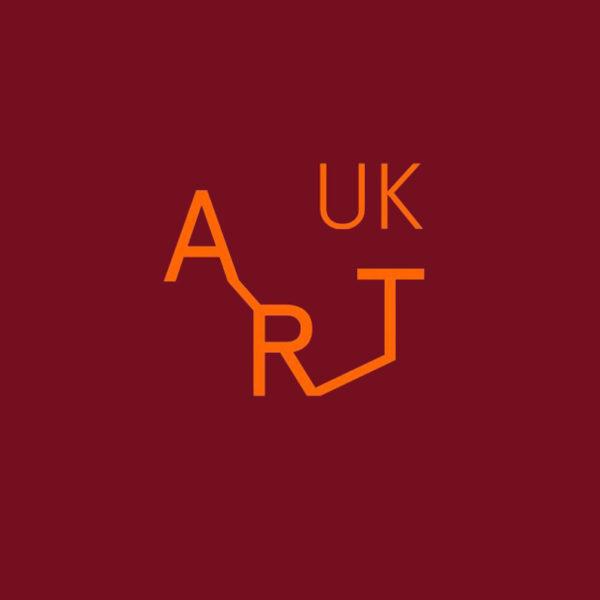 artuk logo